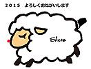 2015hituji