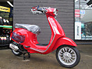 Kouchis_vespa_sprint150abs_red_001