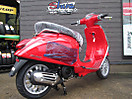 Kouchis_vespa_sprint150abs_red_005