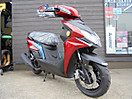 Kouchis_kymco_racing_s125red01