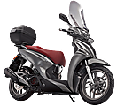Kymco_tersely_2018top0113