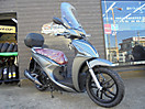 Kouchis__kymco_tersely125_to001