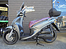 Kouchis__kymco_tersely125_to002