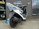 Kouchis_kymco_gp125_to002