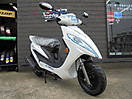 Kouchis_kymco_gp125_to004_2