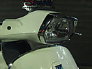 Nobulog_vespa_sprint_led_001