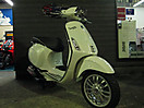 Nobulog_vespa_sprint_led_002