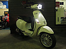 Nobulog_vespa_sprint_led_003