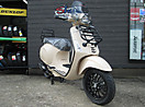 Nobulog_vespa_sprint150abs_etc002