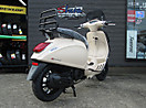 Nobulog_vespa_sprint150abs_etc003