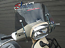 Nobulog_vespa_sprint150abs_etc004
