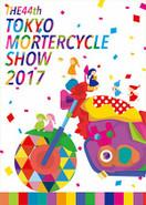 2017tokyomotorcycleshow_slider18