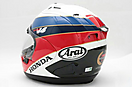 Honda_rc30_sphelmet00006