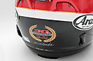 Honda_rc30_sphelmet0002