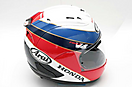 Honda_rc30_sphelmet0004_2