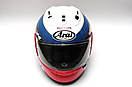 Honda_rc30_sphelmet0006