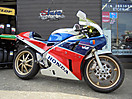 Honda_rc30_sphelmet0007