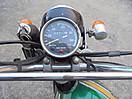Nobublog_kawasaki_km90_0006