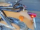 Nobublog_custom_honda_ccub50_suga_7