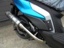 Nobulog_kymco_racings125blu_arai003