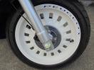 Nobulog_peugeot_django_wheel_logo001