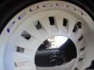 Nobulog_peugeot_django_wheel_logo002