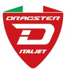 Dragster_scudetto