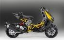 Italjet_dragstar_yellow_062020_drgstr_dx