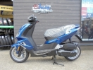 Kouches_peugeot_speedfight125_dob002