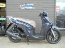Kouchis__kymco_tersely125_dbm_to001
