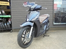 Kouchis__kymco_tersely125_dbm_to003