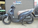 Kouchis__kymco_tersely125_dbm_to004