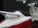 Peugeot_django_seatcover_w002_1000x750