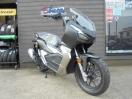 Honda_adv150_nobulog_1000x750_001