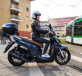 Kymco_tersely_2018hptop_ambientate_002